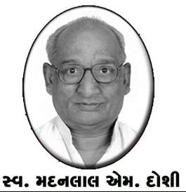 madanbhaiDoshi