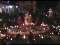umreth-santram-22-11-2010-a 001