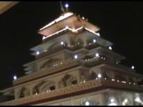 umreth-santram-22-11-2010-a 002