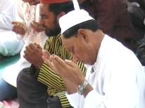 eid--2