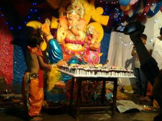 kachiyavad_celebration