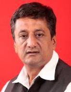 bhushan_bhatt_MLA