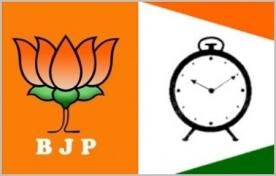 BJP-NCP_7555