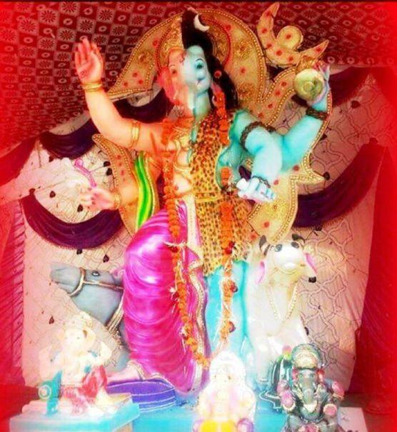(24)kharvavadi_umreth_n