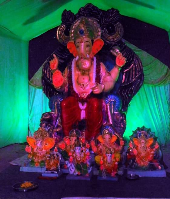 (3)vaghanath_chakla_Umreth
