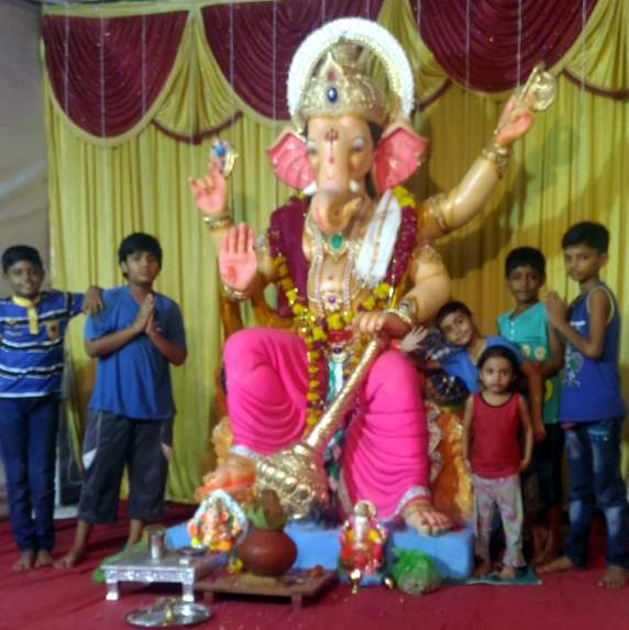 (5)varahi_Chakla_Umreth