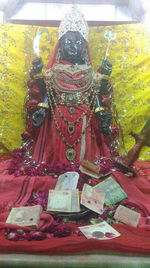 bhadrakali79_o.jpg