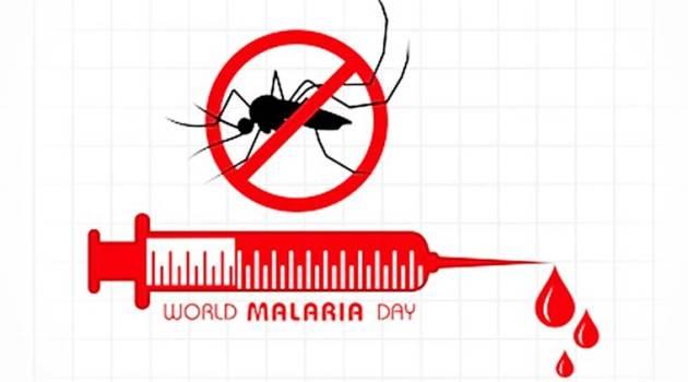 malaria_divas.jpg