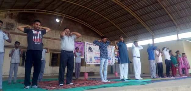 yog_thamna_kcpatel_school
