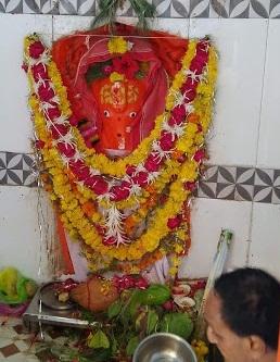 ganpati_kharvavadi.jpg